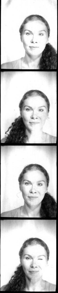 Ana Svenja Kiesewalter
