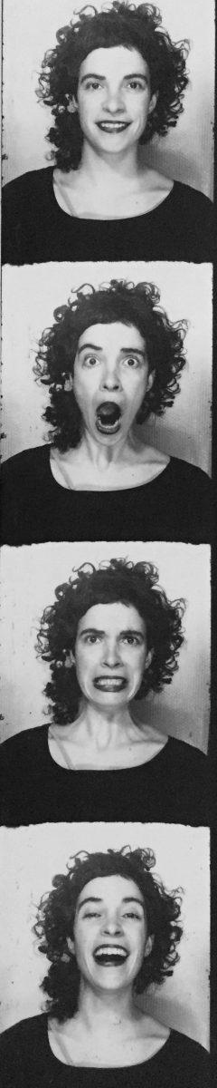 Clara Pujalte Ibarrondo