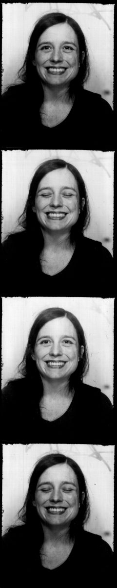 Jennifer Schüßler