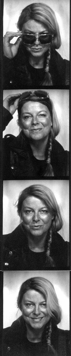 Maike Plath