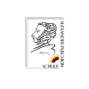 Alexander-Puschkin-Schule, Bezirksamt Lichtenberg von Berlin, Bezirksstadträtin für Schule, Sport und Soziales